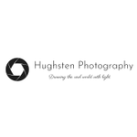 Hughsten Photography - Professional Photographer profile image.