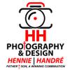 Pixel Perfect Photographix profile image