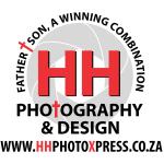 Pixel Perfect Photographix profile image.