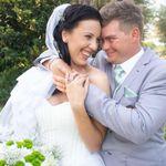 Vicky van Zyl Photography profile image.