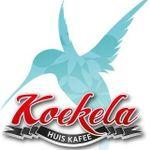 Koekela Huiskafee / Koekela Cafe profile image.