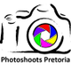 Photoshoots Pretoria / Images and I Photography logo