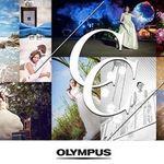 CC Photography & Videography profile image.