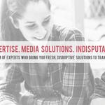 Brand Grow Media Inc. profile image.