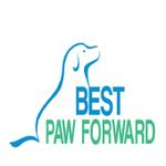 Best Paw Forward profile image.
