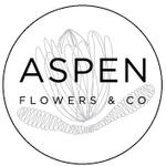 ASPEN FLOWERS & Co profile image.