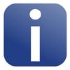Idev profile image