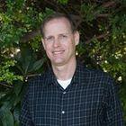 Richard Krampe, CPA
