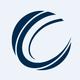 Coyle & Co logo