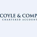 Coyle & Co profile image.