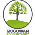 Mcgowan Accountancy Services profile image.