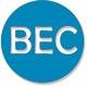 BEC Accounting & Finance Ltd logo