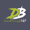 DB Breakthrough NLP profile image