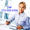 Wallace N Assoc. Notary Tax Bookeeping Co. profile image