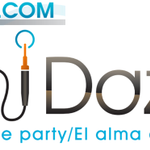 Dazz Entertaiment by Sonidazzo profile image.