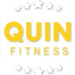 Quinfitness profile image.