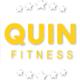 Quinfitness logo