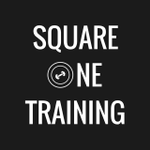 Square One Training profile image.