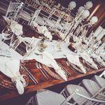 Karen's Catering at Diggers's Inn profile image.