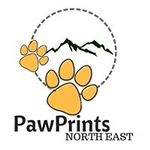 PawPrints North East profile image.