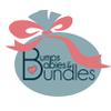 Bumps, Babies & Bundles, LLC profile image