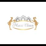 Maxi clean profile image.