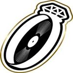 Jimmy Lee Entertainments profile image.