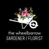 The Wheelbarrow Gardener / Florist profile image