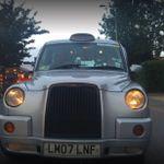 Kennet car  profile image.