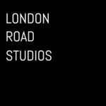 London Road Studios  profile image.