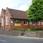 Whitwell Community Centre profile image.
