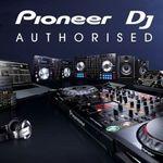 DJ Solutions profile image.