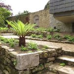 Eastman landscapes profile image.