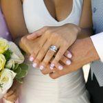 Georgia Wedding Vows profile image.