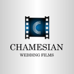 Chamesian Wedding Films profile image.