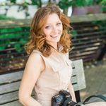 Maira Young Photography profile image.