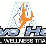 Active Health Mpumalanga profile image.