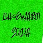 Lukewarm Soda profile image.