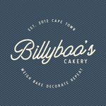 BillyBoo's Cakery profile image.