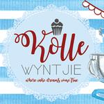 Kolle Wyntjie profile image.