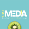 Fab Media profile image