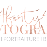 4forty4 Fine Art Portraiture profile image.