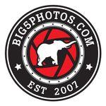 Big 5 Photos profile image.