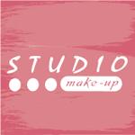Studio Make-up profile image.