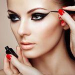 Makeup Artistry by Belinda profile image.
