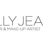 Kelly-Jean - Hair & Makeup Artist profile image.