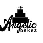 Angelic Bakes profile image.
