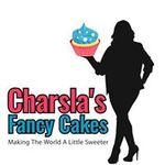 Charsla's Fancy Cakes profile image.