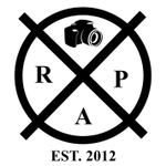 RA Photography profile image.