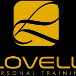 Lovell Personal Training  profile image.